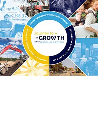 RAEDI 2017 J2G Bi-Annual Report
