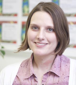 Brianna Zabel