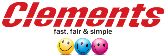 Subaru - logo