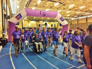 Relay for Life2 - Thumbnail