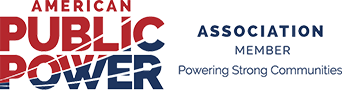 American Public Power: Member of Powering Strong Communities