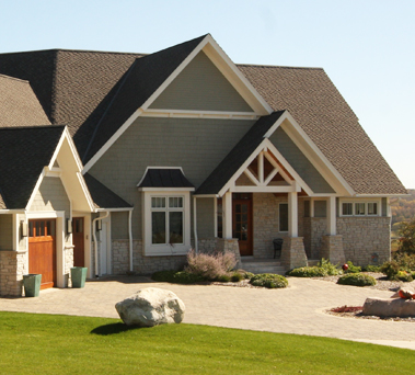 About Swanson Builders South East Minnesota