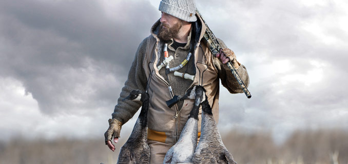 Rochester - Minnesota - Waterfowl Hunting - Duck Hunts