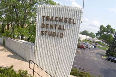 About Trachsel Dental Studios