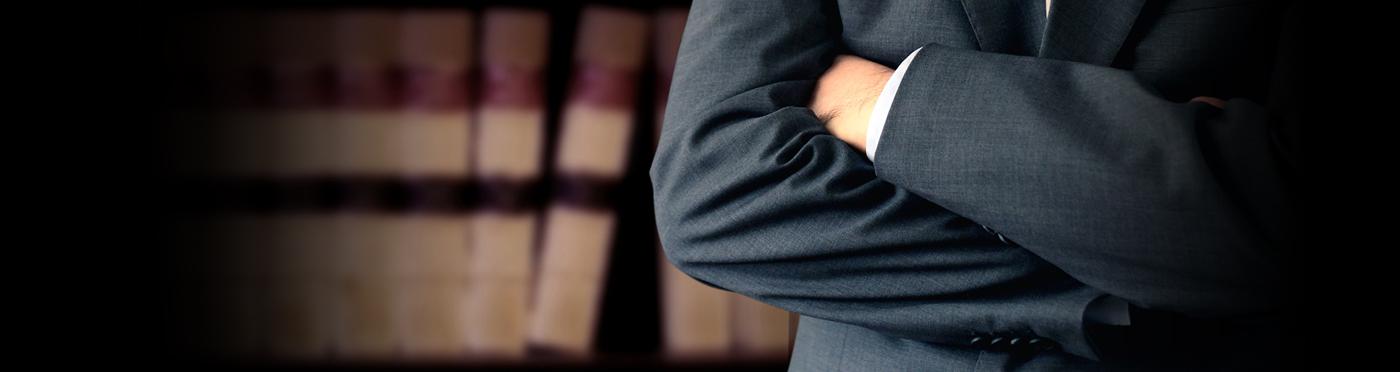 Wendland Utz Practice Areas - Minnesota Attorney