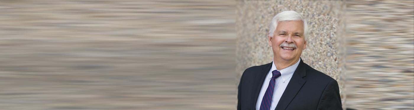 Craig Wendland - Minnesota Attorney