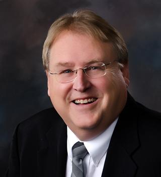Bob Busch