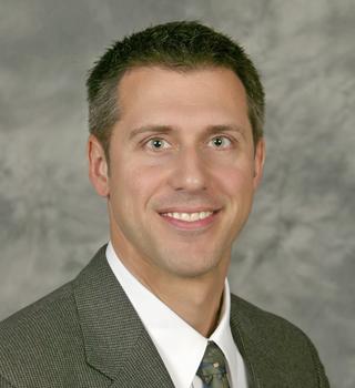 Mark Reineke