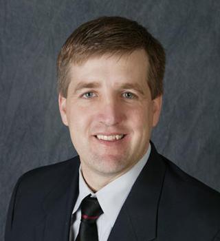 Bryan Balcome