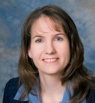 Denise Koenigsberg