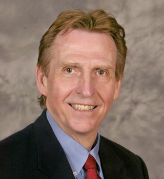 Reed Becker
