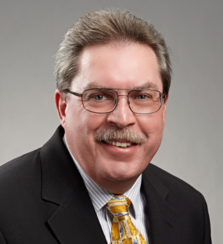 Jim Szustek