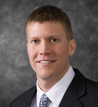 Craig Britton