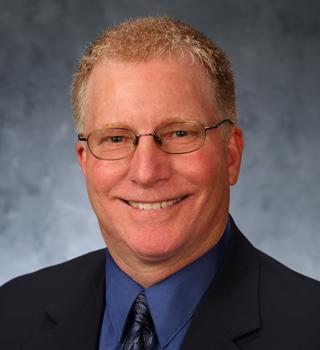 Greg Boppre