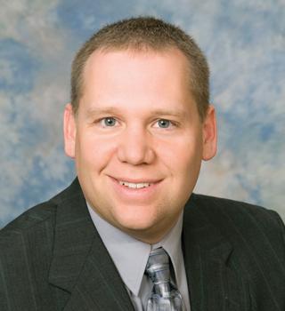 Curt Meyer
