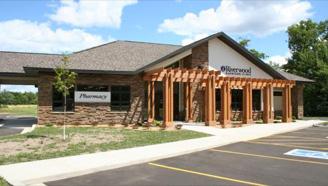 Riverwood Garrison Clinic