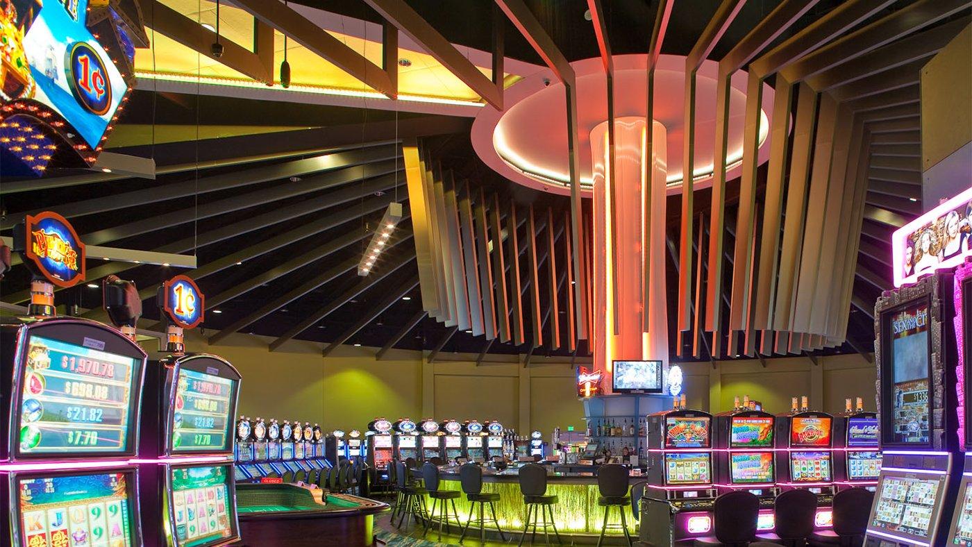 St casino vega hotel casino