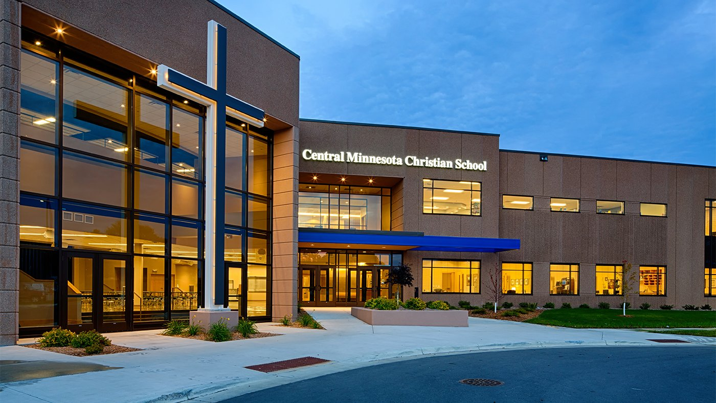 Central Minnesota Christian School - Prinsburg, MN - 2012_PW (5)