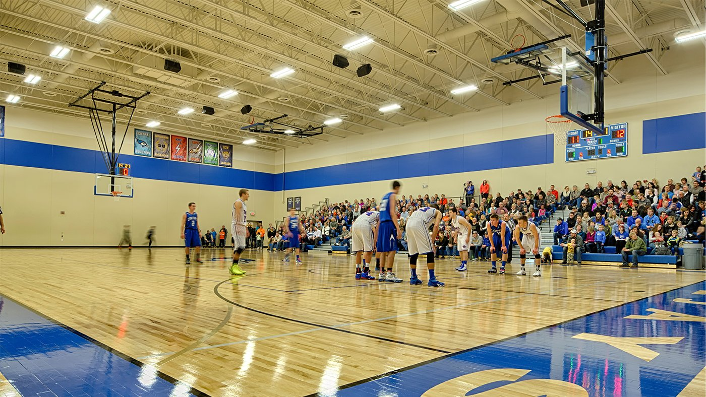 Central Minnesota Christian School - Prinsburg, MN - 2012_PW (7)