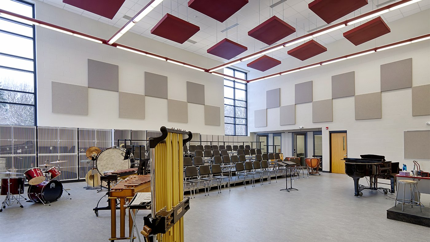 Pillager School Addition - Pillager, MN - 2012_PW (4)