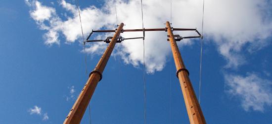 Transmission & Distribution Design