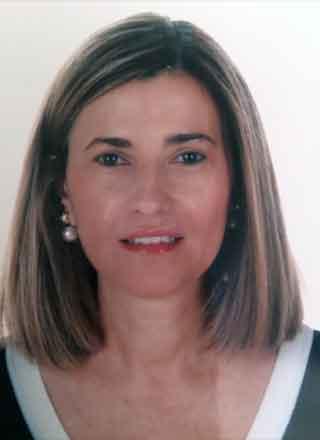 Maria-Victoria Mateos