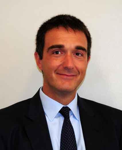Dr. Palladini