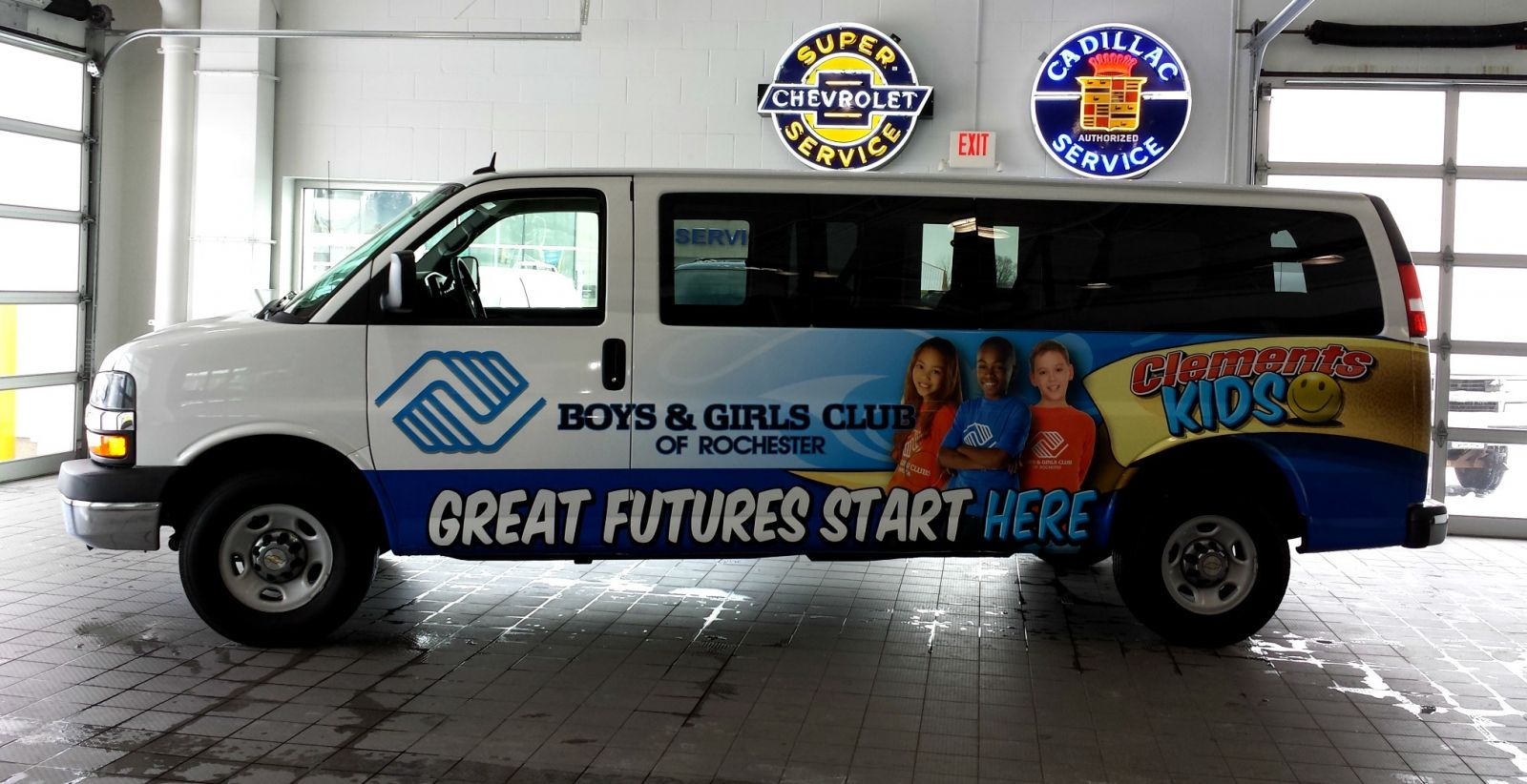 News  Events - Boys And Girls Club Of Rochester Mn-1329