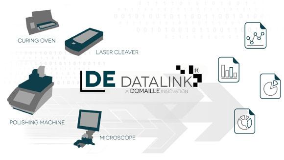 De DataLink