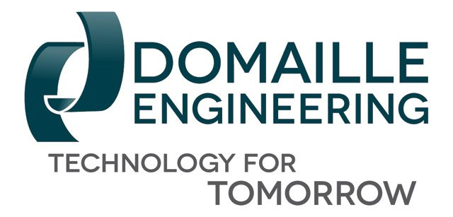 Domaille Engineering LLC announces new Business Development Manager