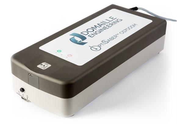 OptiSaber OS7000M