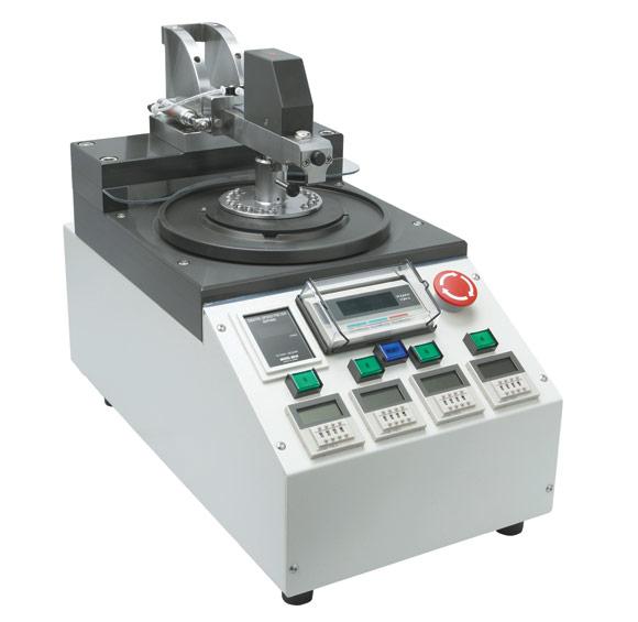 APM-HDC-4000