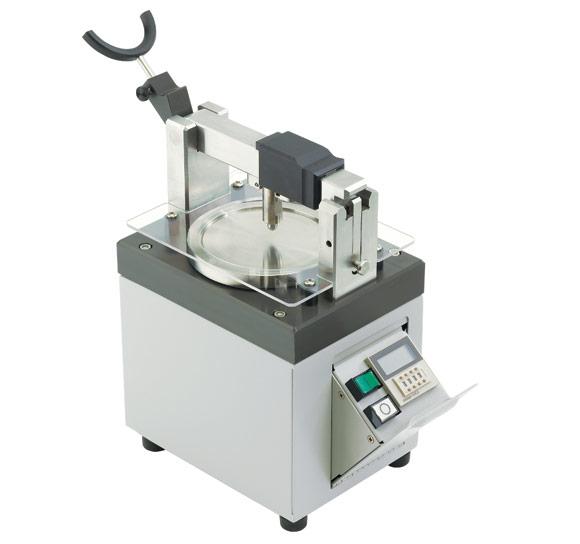 APM-HDC-5300