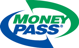 Money Pass