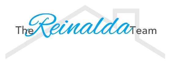 The Reinalda Team Logo