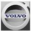 Volvo CE Dealer
