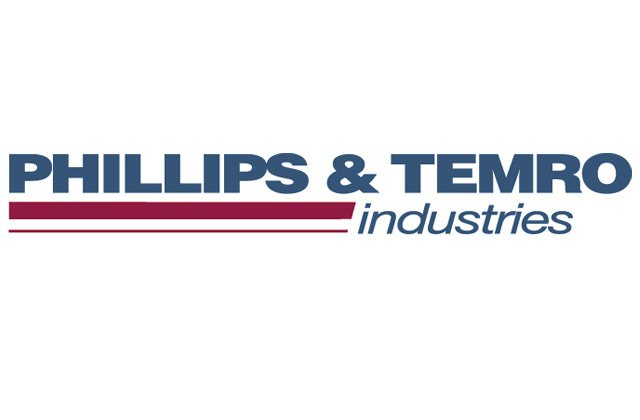 Phillips and Tempro