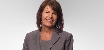Rita Cunningham