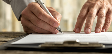 Dangers of Wills and Trusts