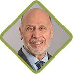 C. Richard Panico