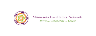 MN Facilitators