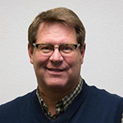 Scott Zwart