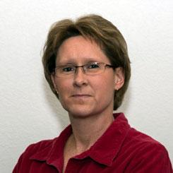 Wendy Rollie