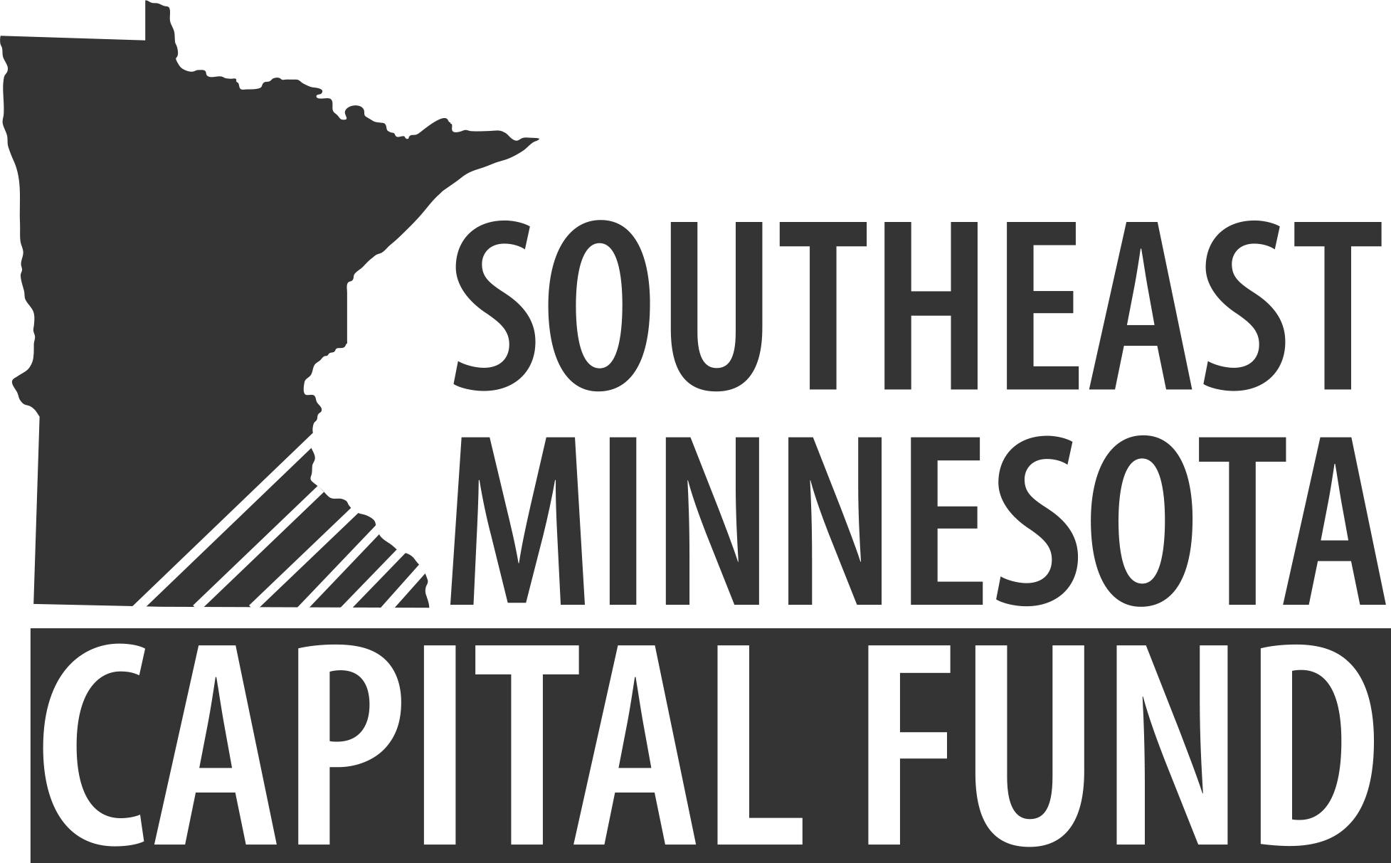 Rochester News | Rochester Area Economic Development, Inc