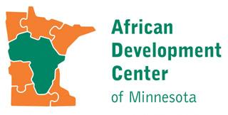 African Development Center of Minnesota