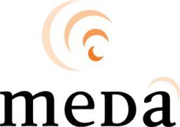 Metropolitan Economic Development Association