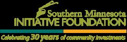 Southern Minnesota Initiative Foundation