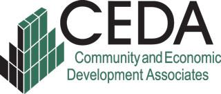 CEDA (Community Economic Development Associates)