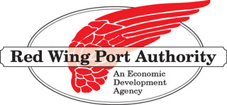 Red Wing Port Authority