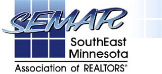 SouthEast Minnesota Association of REALTORS